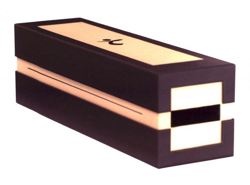 Cajas de zapatos v2 - Cajas transparentes para zapatos ...