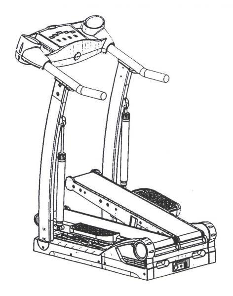 ... ARTÍCULOS DE GIMNASIA O DE DEPORTE / Equipos para hacer ejercicio