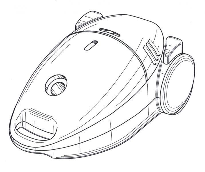 Aspiradora Polvo Liquido Para Uso Domestico Karcher en