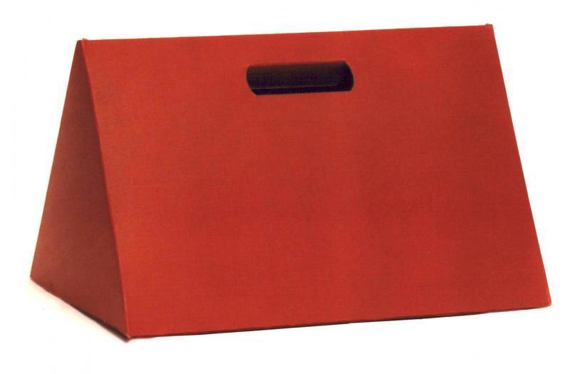 Cajas de cart n embalaje v2 for Cajas carton embalaje