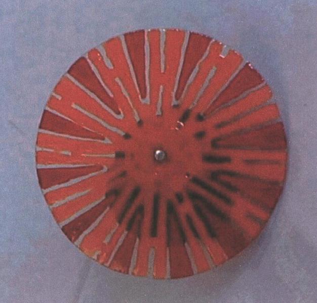 Accesorios para chimeneas v2 - Accesorios de chimeneas ...