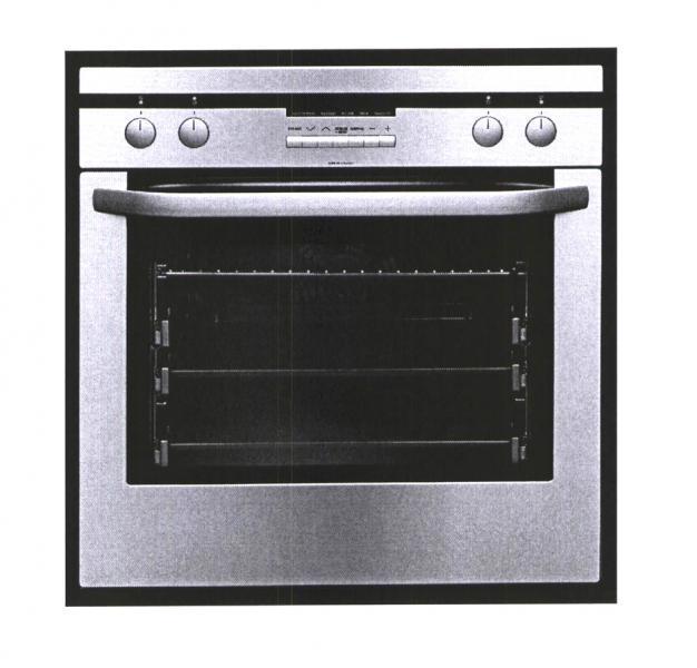Recetas para horno electrico cocinar en casa es share - Horno para casa ...