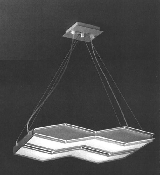 L mparas de techo v2 - Lamparas industriales de techo ...