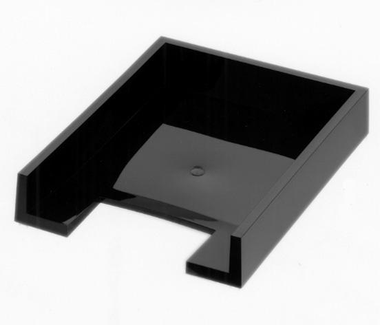 Bandejas material de oficina v2 for Material de oficina murcia