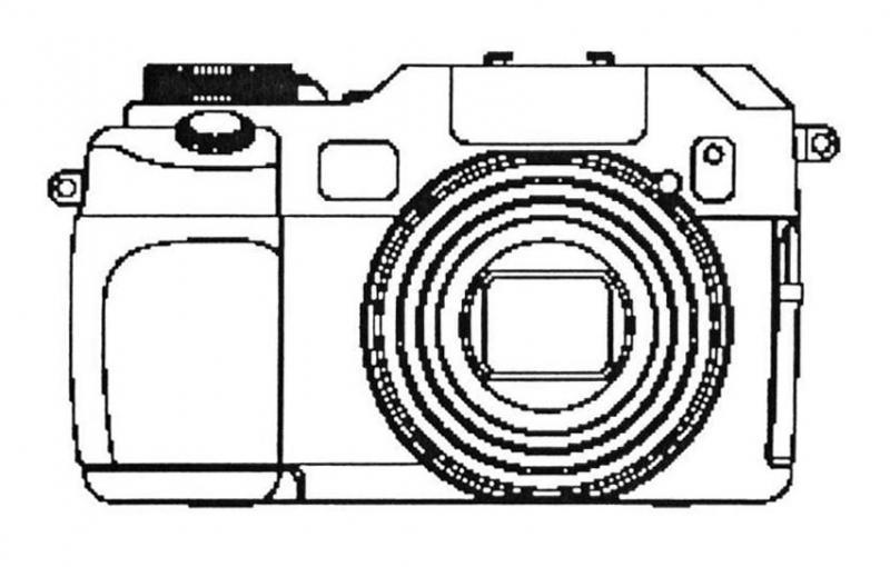 Artículos de fotografía, de cinematografía o de óptica ...