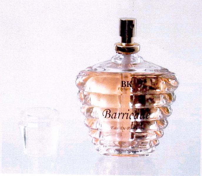 Pin envases botellas perfumes 221 listjpg on pinterest - Botellas para perfumes ...