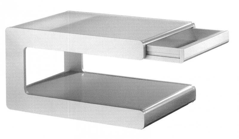 Mesas auxiliares auto design tech - Ikea mesas auxiliares ...