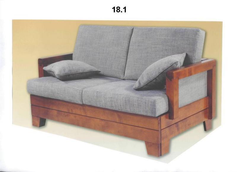 Sillones mecedoras divanes sof s cama sof s for Modelos de divanes