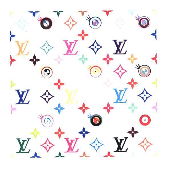 Varios / VARIOS / Símbolos gráficos