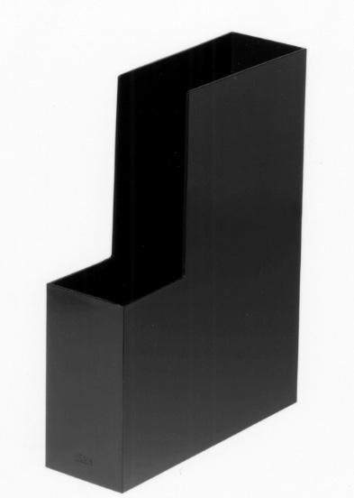 cajas archivadoras equipos de oficina v2