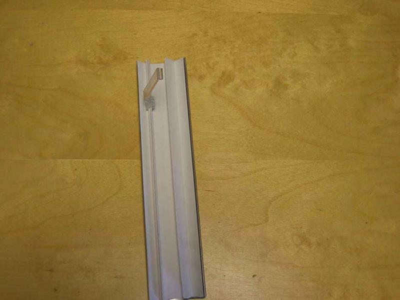 Accesorios para cortinas y persianas v2 for Accesorios para colgar cortinas