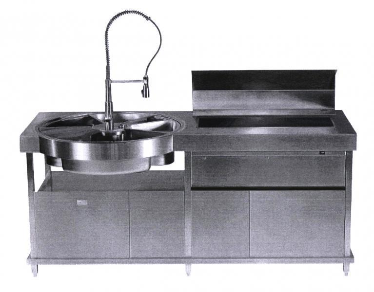 M dulos de cocina v2 - Modulos de cocina ...