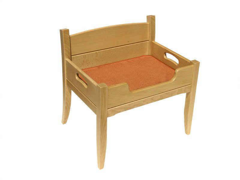 Sillones, Sillas [asientos], Bancos [muebles], Muebles para guardar ...