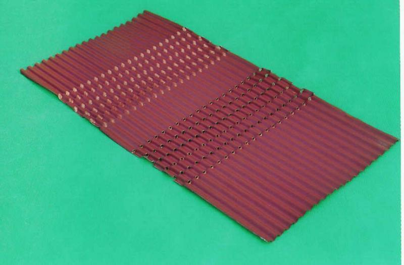 Tiras adhesivas de estanqueidad para puertas y ventanas for Perchas adhesivas para puertas