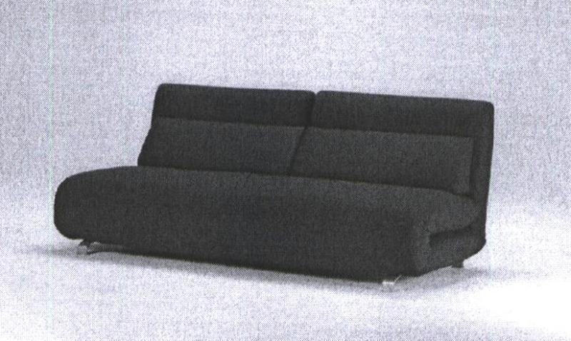 Divanes sof s transformables sillones transformables sillones cama sillones camas - Camas supletorias y divanes ...