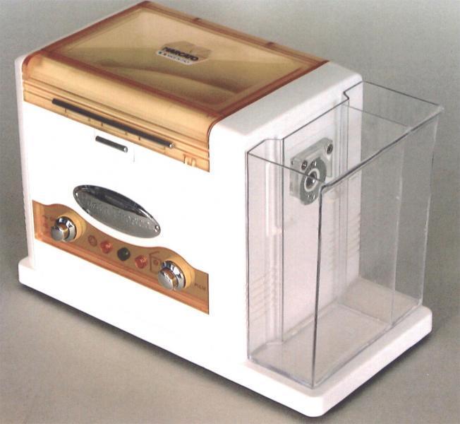 ... MANO, PARA PREPARAR COMIDAS O BEBIDAS / Máquinas para hacer pasta
