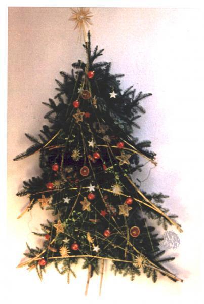 Rboles de navidad artificiales v2 - Arboles de navidad artificiales ...