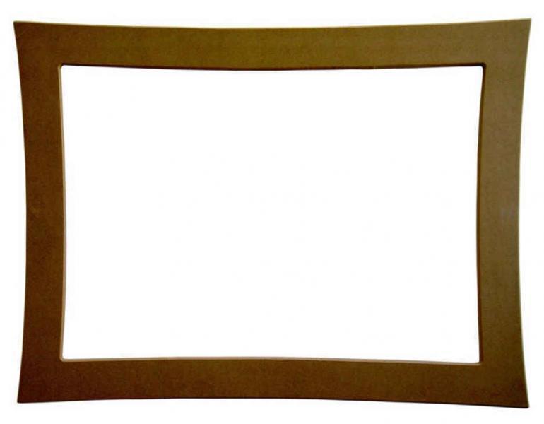 Fotos de marcos para cuadros imagui - Marcos de cuadros para fotos ...