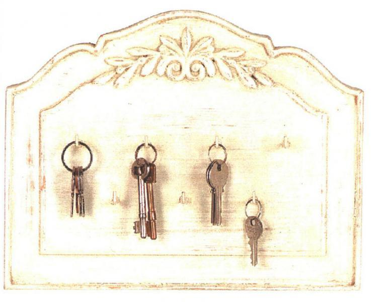 Paneles para colgar las llaves v2 - Para colgar llaves ...