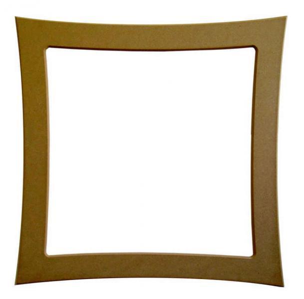 Marcos para cuadros o espejos bastidores muebles for Modelos de marcos para espejos