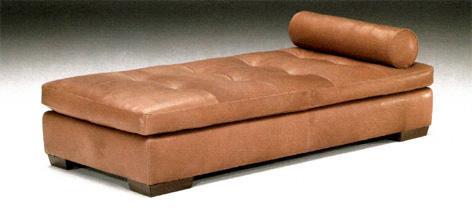 Divanes sillones tumbonas v2 for Modelos de divanes