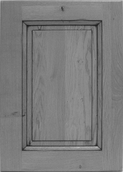 Armarios de cocina parte de puertas v2 - Puertas de armario de cocina ...