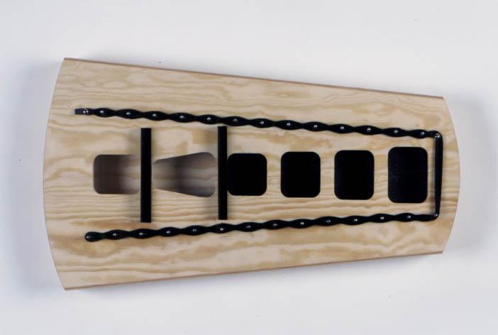 instrumentos de percusion. instrumentos de percusion.