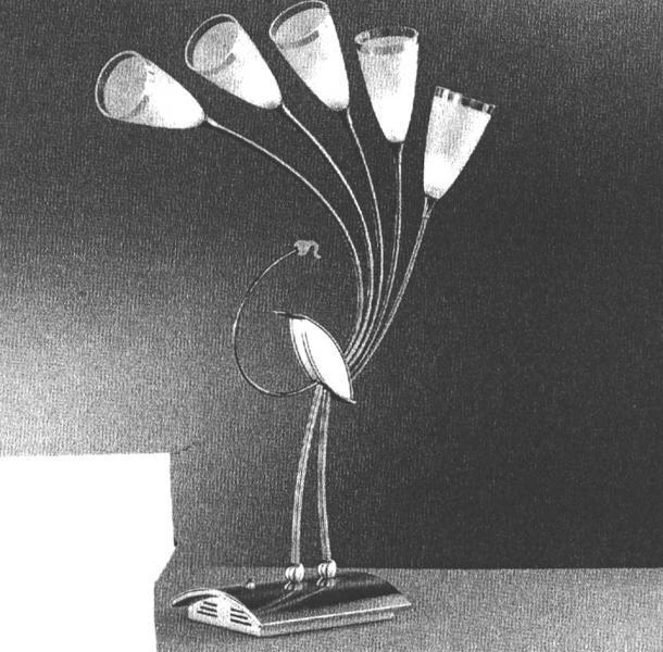 L mparas de escritorio v2 - Lamparas de escritorio ...