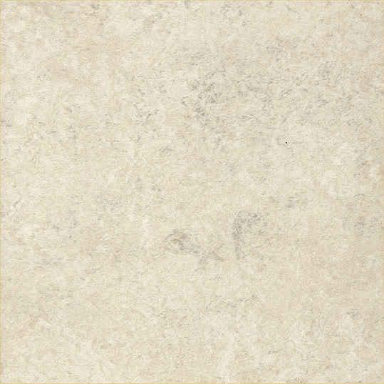 Recubrimientos de vinilo para suelos y o paredes - Recubrimientos de paredes ...