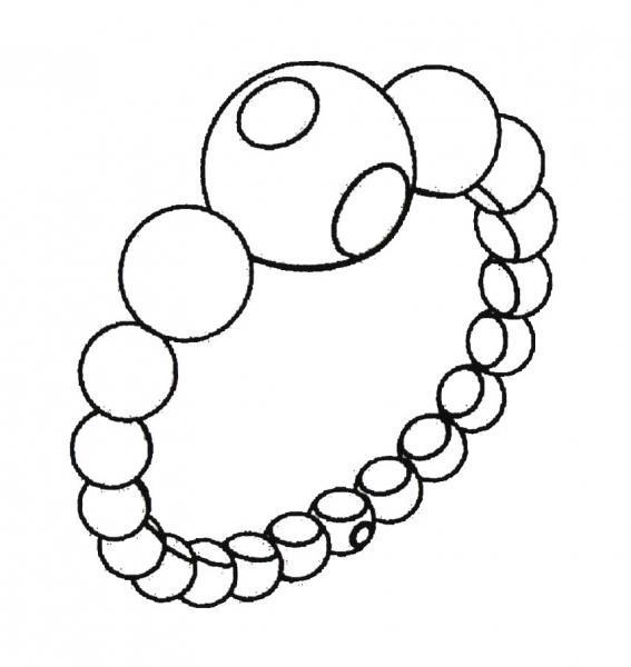 Como se hace un reloj de pulsera para dibujar - Imagui