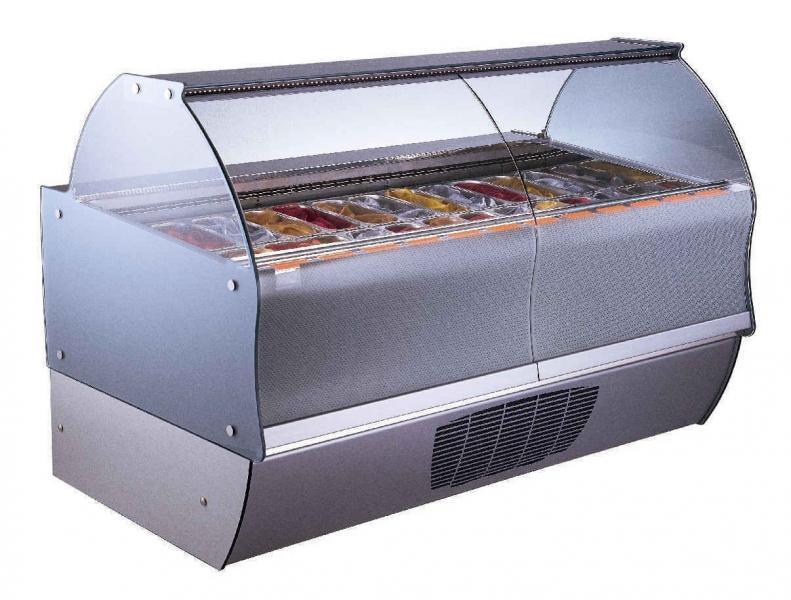 Expositores frigor ficos de ventas v2 - Frigorificos de diseno ...