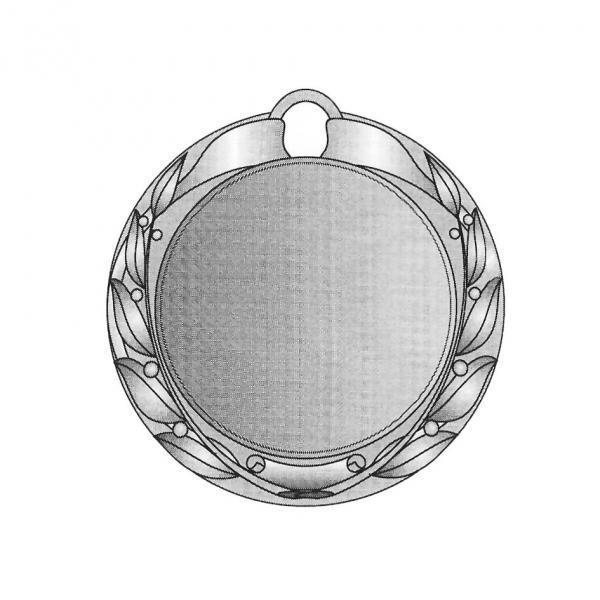 Objetos de adorno / MEDALLAS O INSIGNIAS / Medallas