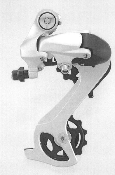 ... MOTOCICLETAS / Cambios de velocidades traseros de bicicletas