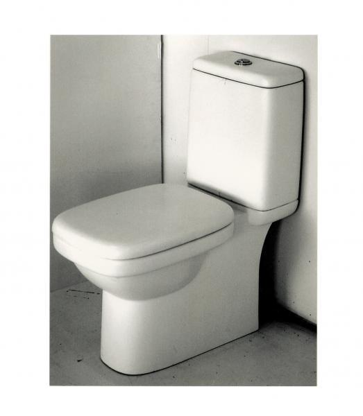 Inodoros con cisternas de agua v2 for Inodoro con cisterna