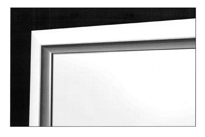 Mobiliario / ESPEJOS Y MARCOS / Marcos para cuadros o espejos