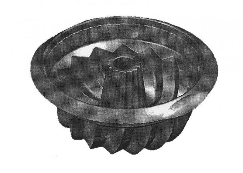 Moldes lenceria de cocina imagui for Moldes de cocina