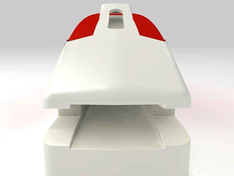 Perforadoras de papel para uso de oficina eurolocarno for Papel para oficina