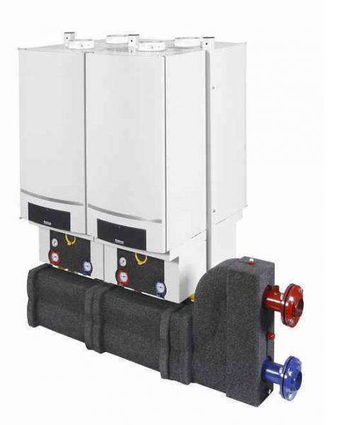 Calderas de calefacci n v2 - Caldera de calefaccion ...