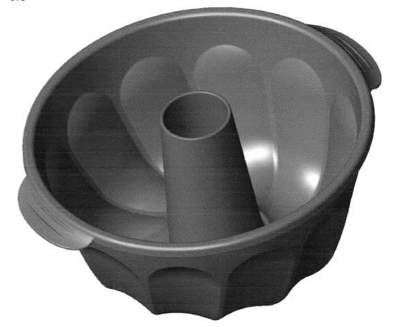 Moldes de cocina imagui for Moldes de cocina