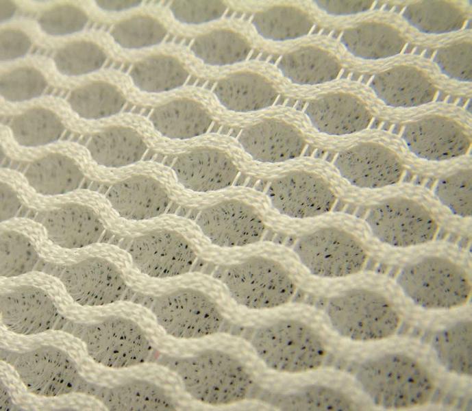 ... de material artificial o natural / TEJIDOS Y PAÑOS / Tejidos de punto
