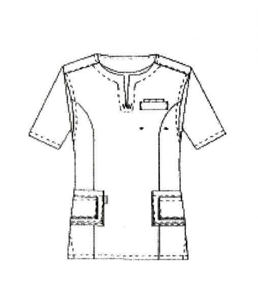 Artículos de vestir y mercería / VESTIDOS / Ropa de trabajo