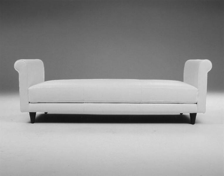 Divanes v2 for Modelos de divanes
