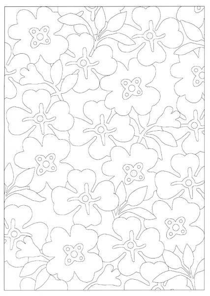 Felpudos esteras alfombras tapicer as bordadas o for Clasificacion de alfombras