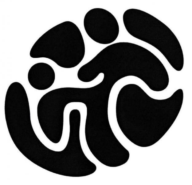 Varios / VARIOS / Logotipos