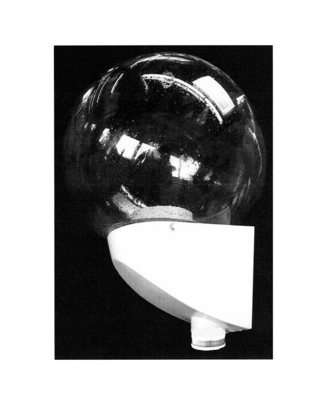 Luminarias para exteriores luces de interior for Luces para exteriores precios