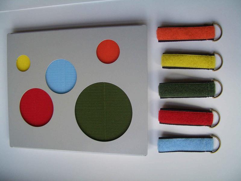 Paneles para colgar las llaves conjuntos de llaveros conjuntos de v2 - Para colgar llaves ...