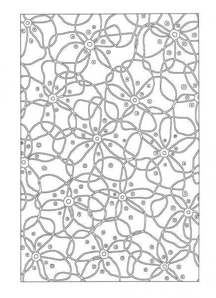 Alfombras tapices v2 for Dibujos para alfombras
