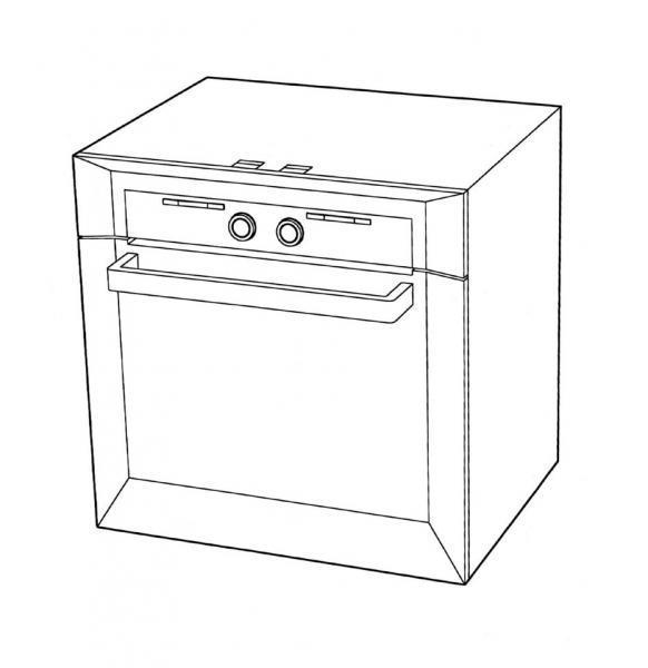 Hornos de cocinar cocinas v2 - Cocinas de cocinar ...