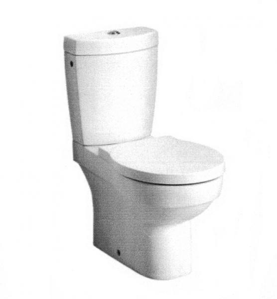 retretes wc flotadores para cisternas de agua asientos