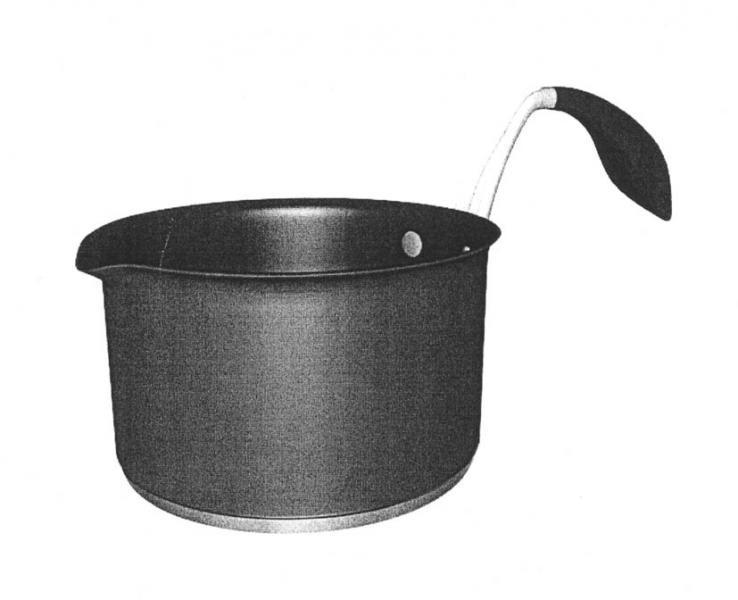 Aparatos de cocina utensilios y recipientes eurolocarno for Aparatos de cocina